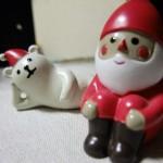 クリスマスイブ、枕元に置かれたプレゼントを思い出す|子供時代の思い出