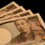 年収1200万円以上は給与所得控除が縮小されます|2016年1月から