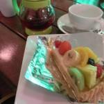 青森市で数少ない素敵な電源カフェで集中作業|ドラゴンカフェ