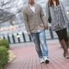 30代子持ちの夫婦が悩む生命保険の加入 保険料を節約したい方へ