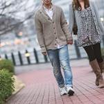 30代子持ちの夫婦が悩む生命保険の加入|保険料を節約したい方へ