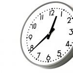 時間の使い方が下手と感じている人に必要な7個の断捨離