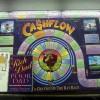 キャッシュフローゲームを開催|初心者も楽しんでお金について学んでもらいました