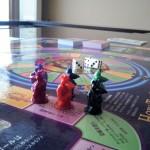 青森でゲームを通してお金の勉強|キャッシュフローゲーム久々に開催