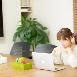 自営業の生命保険の選び方|会社員より迷いやすい加入の判断