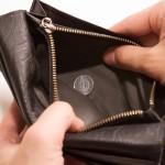 貯金ゼロ!借金だらけ!浪費家の心理7個と対策方法