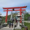 【駅前と繁華街】八戸市内の安い駐車場をまとめて紹介します