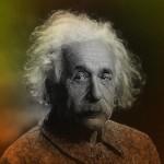 アインシュタインの言葉から考える複利運用の重要性