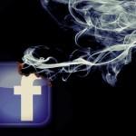 これは焦る!!facebookのアカウントが乗っ取られたらどうしよう