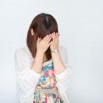 うつ病で休職する人へ|知らないと損する健康保険の仕組み