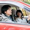 新車を買ったら車両保険は必要か?入るべきか不要か悩んでいる人へ