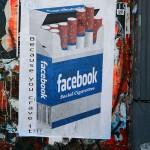 レイバン?UGG?facebookで勝手にされたタグ付けを削除する方法