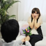 恋愛も順調でお金も引き寄せるリア充な女性の特徴5つ