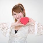 恋もお金も引き寄せる!効果的な恋愛のアファメーション7選