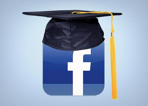 facebookでされると困ること