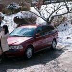 知らなかった!なぜ古い車の自動車税は増税されるのか?