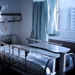 家族持ちの医療費控除の合算|知らなかったでは損する税金の知識