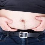 暑い季節のダイエット経過報告|デブが最も痩せたら良いと思う季節