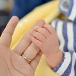 シングルマザーに生命保険や医療保険は必要なのか?加入検討中の方へ