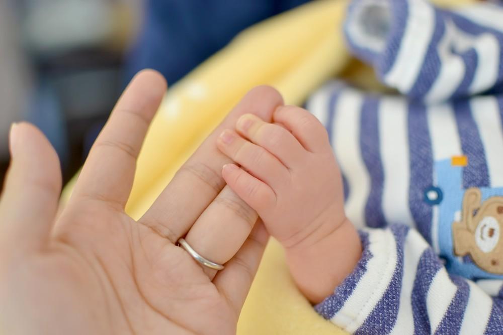 シングルマザーの保険