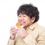 食べ過ぎて後悔しないために お腹がすいても我慢できる方法5選