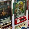 ギャンブルにはまる人とはまらない人の違いは何なのか?