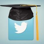 【最新】ツイッターのアカウント変更方法|副業ばれずにブログと連携したい人へ