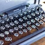ブログの過去の記事を編集してアクセスアップするための8つのコツ