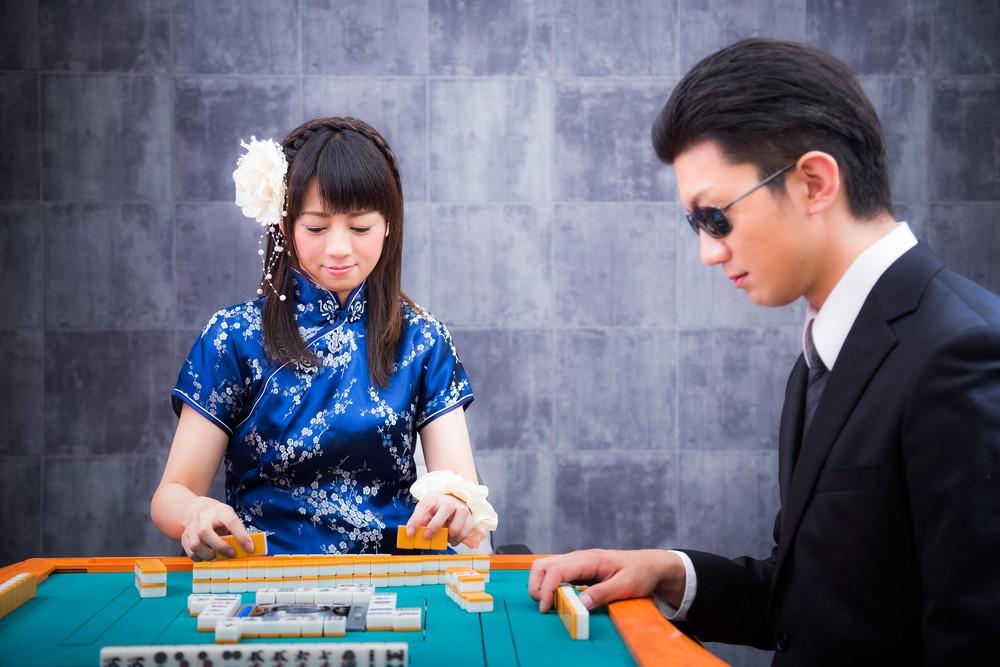 MJ86_taikyokucyu15141753-thumb-1000xauto-18398