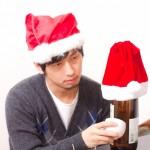 一人でも全然楽しい|独身男のクリスマスの過ごし方4つ