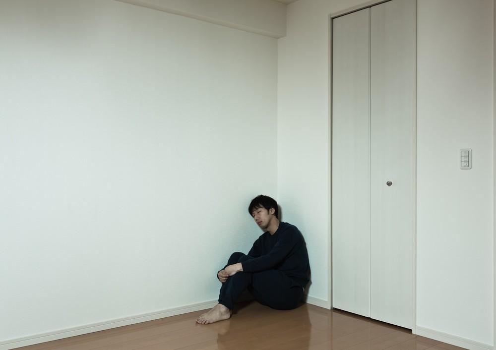 PAK93_heyanosumidetaikuzuwari20140322-thumb-1000xauto-16857
