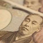 積立の投資信託の乗り換えの考え方|そのポートフォリオ大丈夫?
