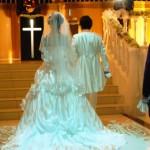 結婚観について英語で話しました ぐんぐん英会話レッスン日記