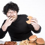 なぜ体に悪い食べ物はこんなにおいしいと感じてしまうのか?