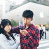 【恋愛編】男性が何考えてるかわからない場合の対処方法4つ