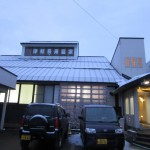 弘前市の津軽長寿温泉|夕方以降に営業時間が変更になりました