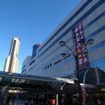 浜松駅近辺で最大料金(上限あり)の安い駐車場をシェアします