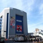 高田馬場周辺で上限(最大料金)ありの安い駐車場を調べてみました
