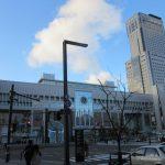 【駐車場情報】札幌駅~すすきの界隈で最大料金(上限)の安いところは?