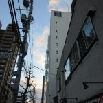 コンフォートホテル札幌南3西9に1泊したときの感想【アクセスやネット環境など】