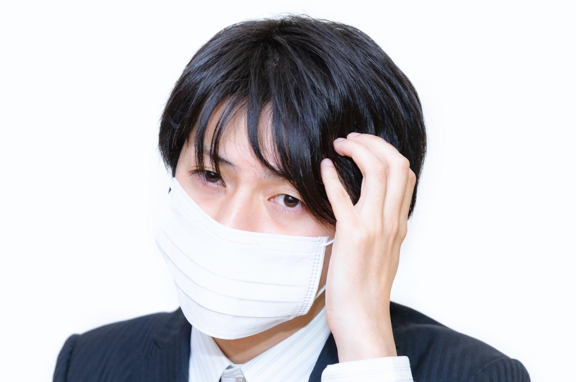 PAK24_kazehiitakamoshirenai1343_TP_V3