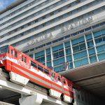 小倉駅周辺で最大料金(上限)の安い駐車場について調べてみた