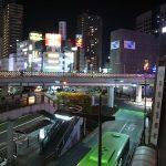 川口駅周辺で最大料金(上限)の安い駐車場はどこにあるでしょう?