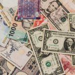 外貨預金はペイオフ対象外でしかも手数料が高いことを認識しましょう