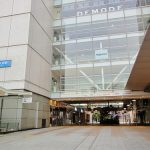相模大野駅周辺で最大料金の安い駐車場はどこにあるのか?