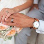 お金の価値観の違いが破滅を招く!結婚前に確認しておくべき5つのこと