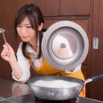 自炊と外食|それぞれのメリットとデメリットを検討してみよう