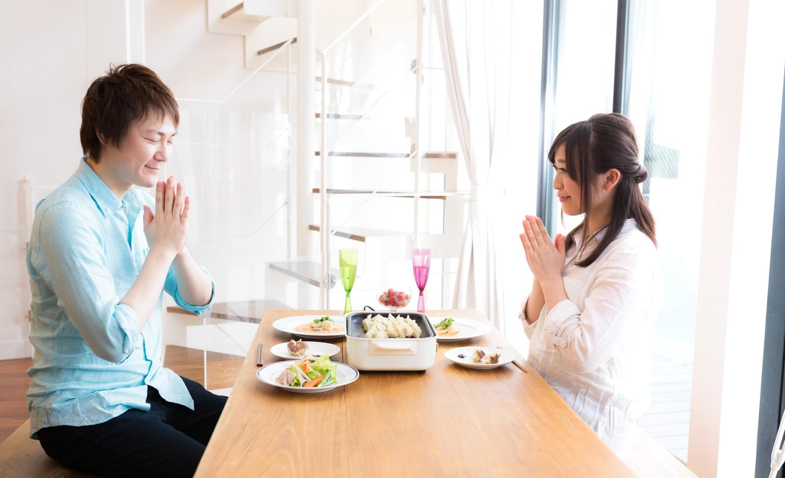 自炊と外食2