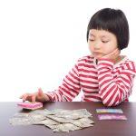 収入の6割以上を貯蓄する僕が実践する8つの節約のコツ