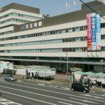 大阪・天王寺駅周辺で最大料金(上限)の安い駐車場を探してみました